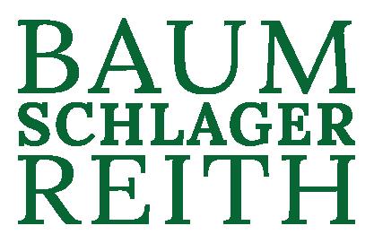 Baumschlagerreith-Logo-01