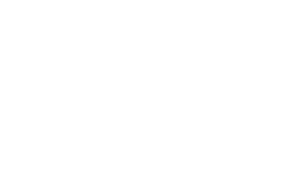 baumschlagerreith