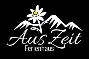 logo_vers1_auszeit_ferienhaus_2019
