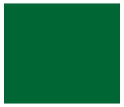 Baumschlagerreith_Logo_web